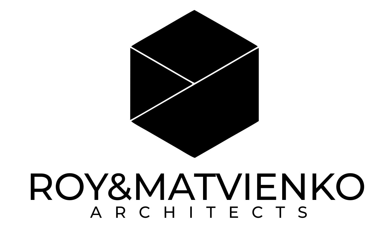 roymatvienko-architects